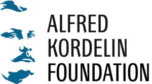 Alfred Kordelin Foundation Logo